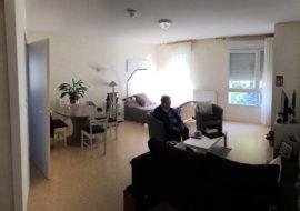 photo-interieur-14